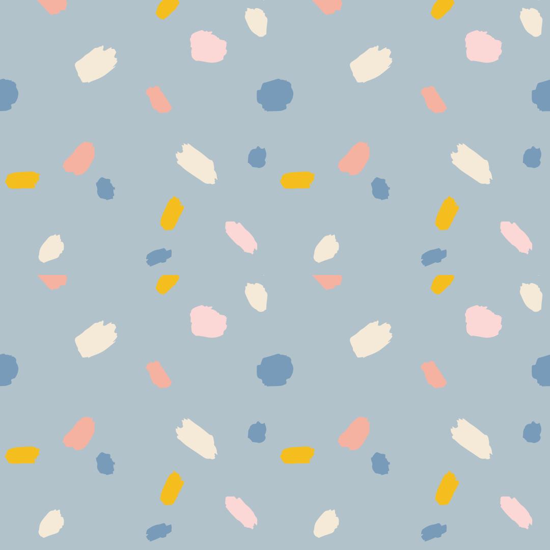lisajasminbauer-farbklekse-pattern-design-02